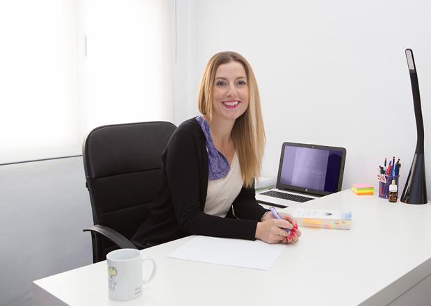 Psicologa en Baza_Centro de psicologia Patricia Roman